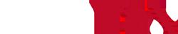 LawTax - Association d'avocats